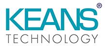 ocaria-pos-keans-technology-logo